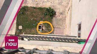 Nam Định: Con trai đuối nước, mẹ nhảy lầu tự tử