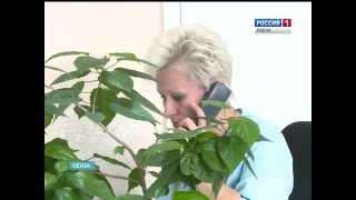 В Пензе единый телефон для вызова врача на дом будет работать круглосуточно(В Пензе единый телефон для вызова врача на дом будет работать круглосуточно Полный текст: http://penza.rfn.ru/region/rnews..., 2015-10-06T16:56:07.000Z)