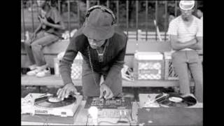Download 1979 -1984 OLD SCHOOL HIP HOP BLOCK PARTY MIX by DJ TNT SOUNDS MP3 song and Music Video