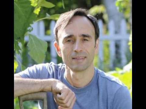 Roger Doiron on Seed Money