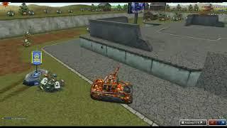 XR/VR HELLOWIN
