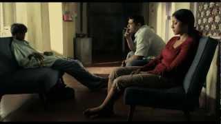 Repeat youtube video MUSHROOMS (aka. CHATRAK) Trailer