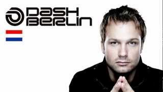 Diddy - Dirty Money - Coming Home ft. Skylar Grey (Dash Berlin Remix) [HQ]
