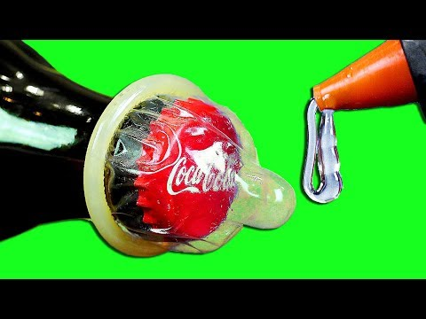 6 Simple & Fun Life Hacks