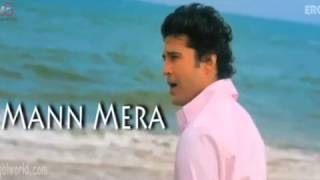 Table No. 21 - Mann Mera (Full Song)