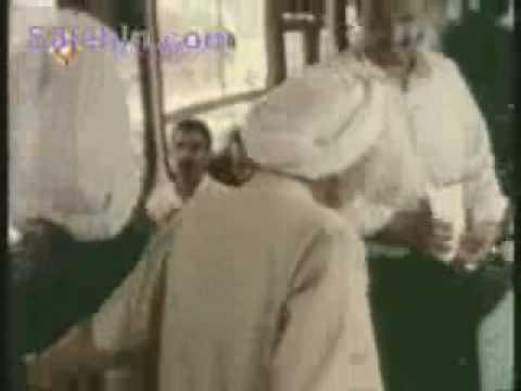 Ayatullah Bohlool SALEHIN