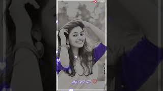 Single girls WhatsApp status tamil 💕💕💕tamil whatsapp status ♡♡♡ nayanthara latest song