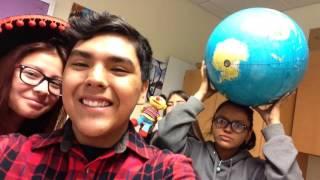 Period 1 Griffin Roybal Sanchez Herrera