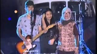 Bimbim - indonesiakan una hut31 tahun