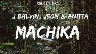 J.balvin Machika Lyrics.mp3