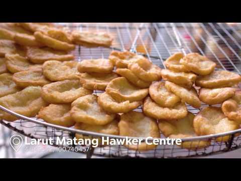 EAT: Taiping
