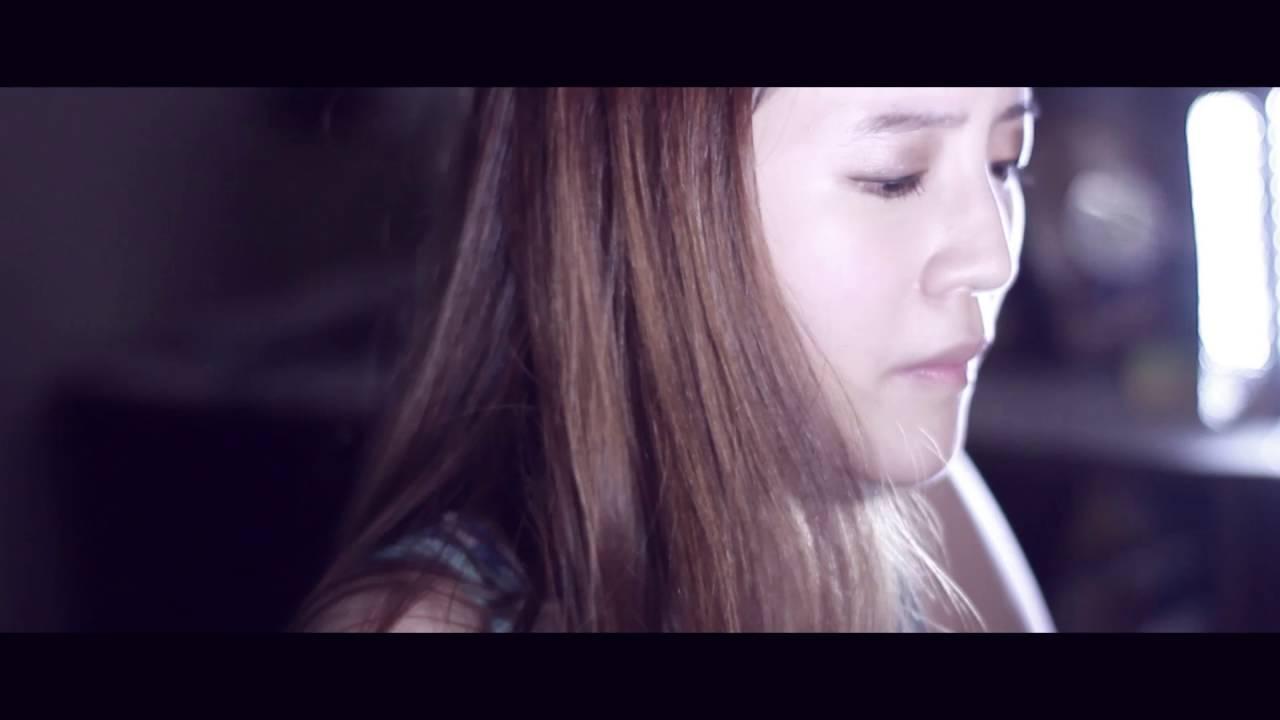 黃乙玲/翁立友 - 人生的歌 Piano Cover By Ray - YouTube