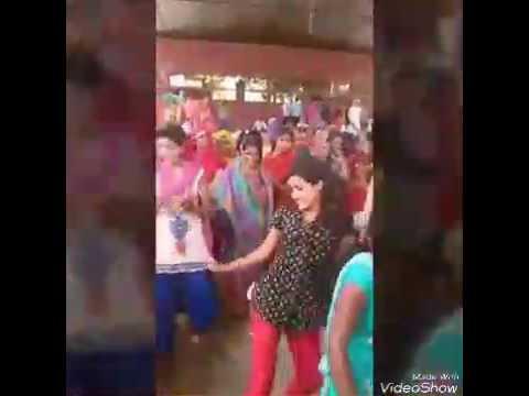Sona sexy video