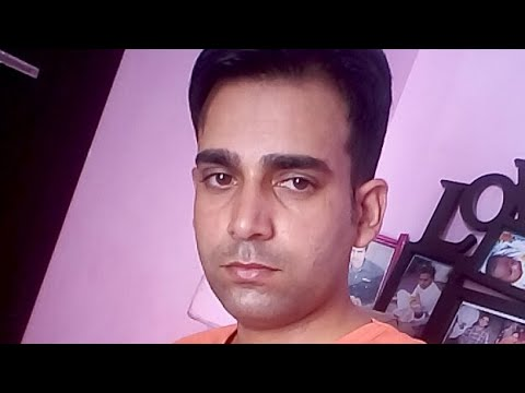 IA Exam Unexpected Paper   अब क्या करें....!