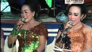 Gending Jawa Mat matan *Onde - Onde * Campursari Ngesti Laras | All Artis