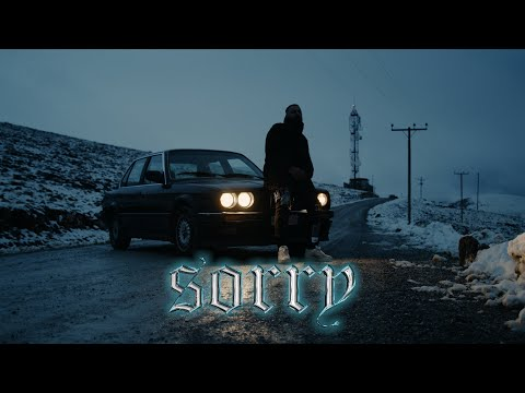 YPO x BOSSIKAN - Sorry (Official Music Video)