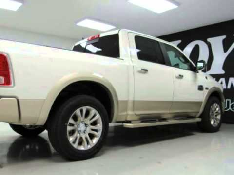 2016 ram 1500 laramie longhorn for sale richardson tx. Black Bedroom Furniture Sets. Home Design Ideas