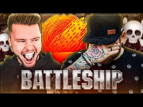 rip-team-😱-battleship-wager-vs-proownez-|-beste-idee-ever-🔥-fifa-20