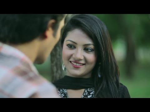 New Bangla Video Song  Model Video Song  Model Video 2015