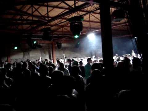 Ночного клуба факел дивноморское дискотеки и ночные клубы рязани
