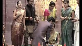 Sashirekha Parinayam (శశిరేఖా పరిణయం) Episode 415 ( 7 - August - 15 )