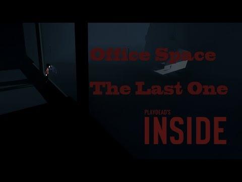 INSIDE -