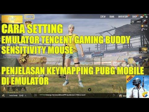 cara-setting-tencent-gaming-buddy,-sensitivity-mouse-dan-penjelasan-keymapping---pubg-mobile