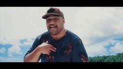 JAH BOY X SAMMIELZ X ROSIE.D X ZEAH - LOVE LIKE THE ISLANDS  - [OFFICIAL VIDEO] 2019