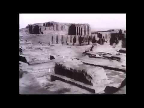 Evidence for a Local Flood in Mesopotamia/Tigris–Euphrates