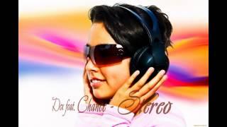 Dex feat. Chanee - Stereo (Radio Edit)