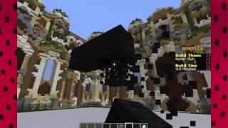 Miraculum Biedronka: Minecraft z Gościem Specjalnym Mortalcio 3