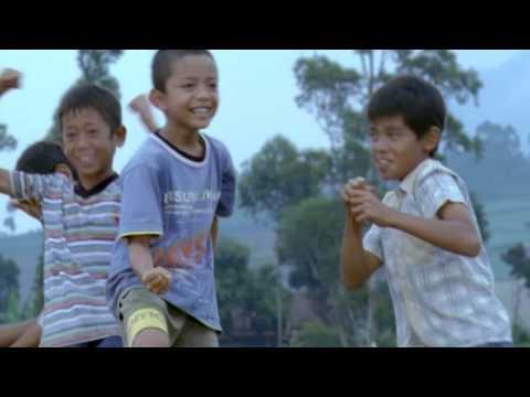 INDONESIA JAYA (versi Polka)
