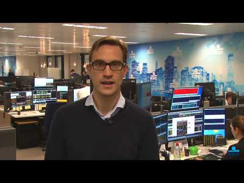 E-commerce in play: de impact op Ahold Delhaize, Amazon, Zalando en HAL