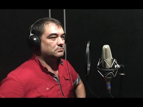 Аслан Кятов «Королева моих снов», аккорды и текст песни