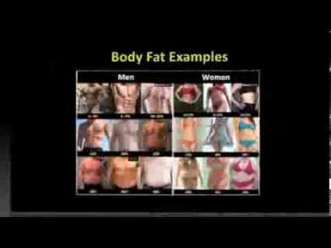 bmi-is-bs-part-2-(body-fat-testing-is-the-answer)