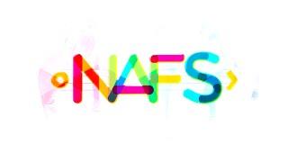 NAFS - The Band