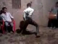 Awin Indian Whatsapp Funny Dance Video Indian Boy Mad Dance Never Seen