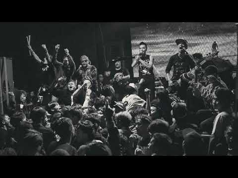 Superiots - Lucunya Negeri Kita (Official Music)