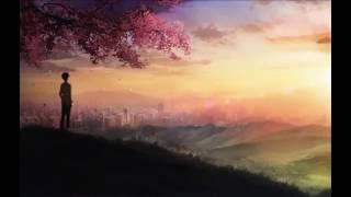 Hidarimuki - LAST ALLIANCE [TEARS LIBRARY] Me encanta esta canción,...
