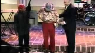 SABADAZO 2007 2 carlos otero antolin el pichon y rikimbili240p H 264 AAC
