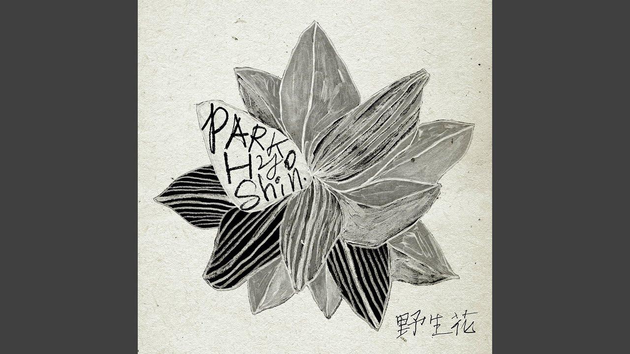 Download Wild Flower (야생화)