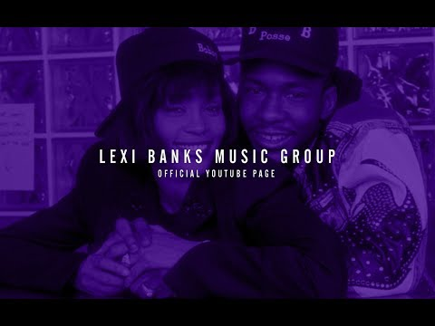 (FREE) DJ Mustard x Ella Mai Type Beat - My Boo | By Lexi Banks 2018
