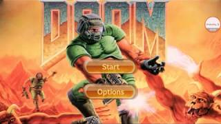 Doom 2 rpg cheats