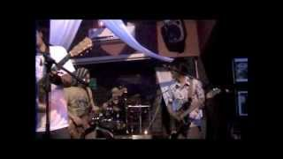 Gambar cover Ray D'Sky - Compassion (Live @ Prost Beer 2009)