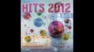 Hits 2012 CD1 - All the biggest hits of 2012 TETA