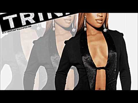 Trina - Niggas Ain't Shit But Hoes And Tricks
