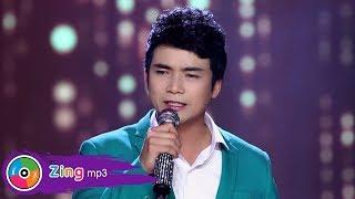 Giận Hờn 2 - Lê Sang (MV)
