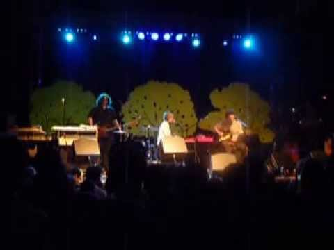 "Yo La Tengo - ""Cornelia and Jane"" (live) 5/4/13 Granada Theater, Dallas TX"