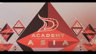 Video Evi Masamba ft Hazman 'Cinta Kita' D'academy asia  dangdut indonesia da 2 download MP3, 3GP, MP4, WEBM, AVI, FLV Agustus 2017