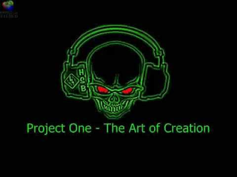 Shuffle Songs - Hardstyle Music [Part 7].avi